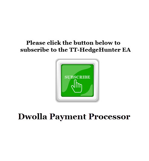 Dwolla Payment