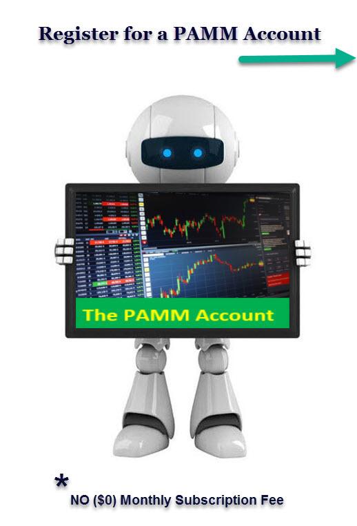 PAMM Description_CenterPage