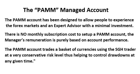 PAMM Description_LeftPage