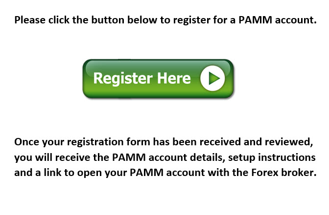 PAMM Registration Button_RightPage